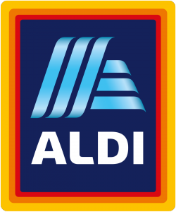 Aldi, Inc. #67