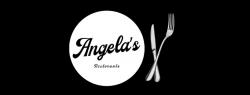 Angela's Ristorante
