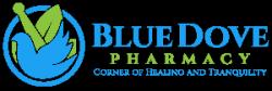 Blue Dove Pharmacy