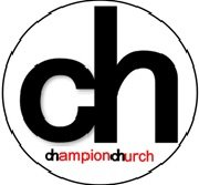 Champion Church