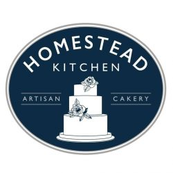 Homestead Kitchen LLC