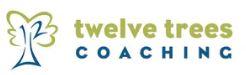 Twelve Trees Coaching, LLC