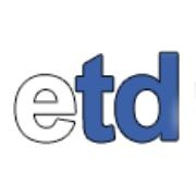 ETD – A SEMCA Michigan Works! Partner