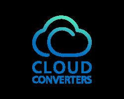 Cloud Converters