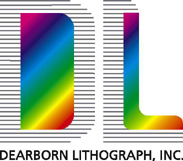 Dearborn Lithograph, Inc.