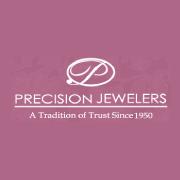 Precision Jewelers