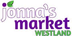 Jonna's Market