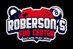 Roberson's Fun Center