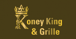 Koney King & Grille