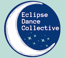 Eclipse Dance Collective
