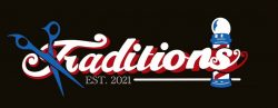 Traditions Co. Barbershop