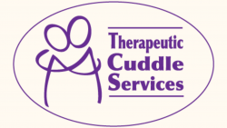 Therapeutic Cuddle Services