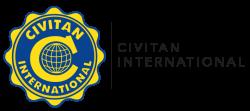 Civitan Club of Westland